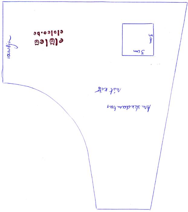 viewer (3) (622x700, 55Kb)