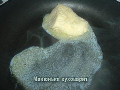масло (400x300, 24Kb)