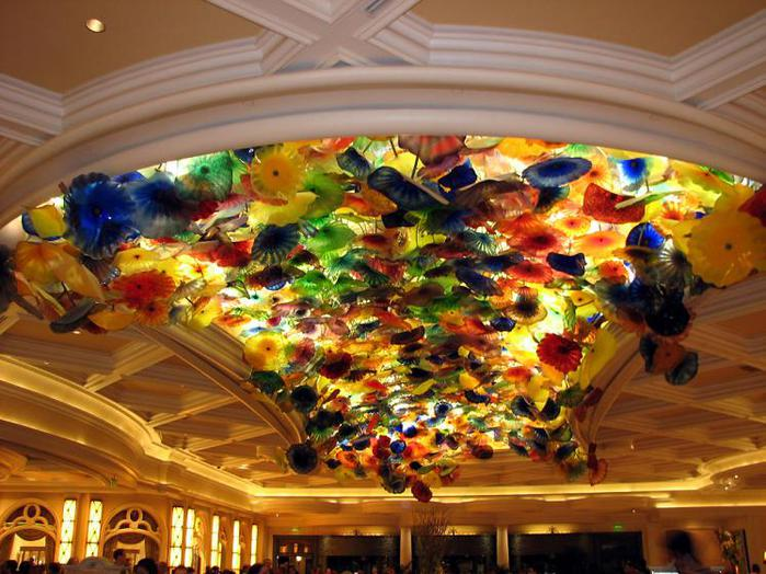 Bellagio-a-ceiling-7162 (700x524, 74Kb)