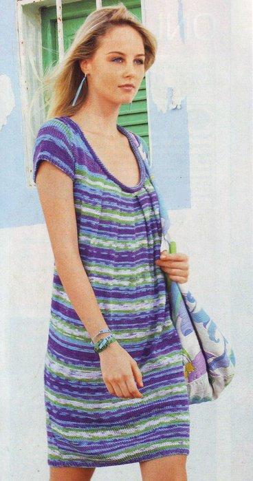 платье-баллон (1) (368x700, 62Kb)