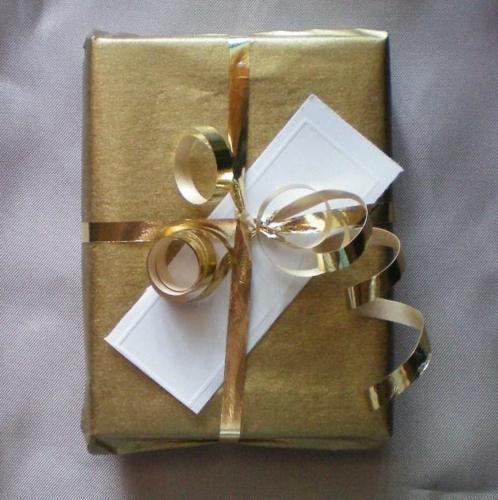 подарок (498x500, 38Kb)