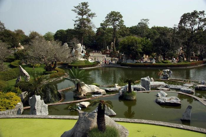 Thailand-Pattaya-Million Year Stone Park-2012-Изображение 358 копия (700x466, 106Kb)