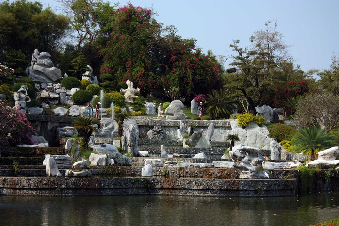 Thailand-Pattaya-Million Year Stone Park-2012-Изображение 312 копия (700x466, 144Kb)