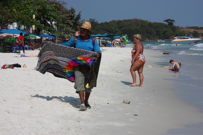 Thailand-Samed-2012-Изображение 563 (700x466, 203Kb)