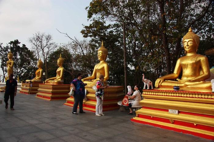 Thailand-Pattaya-Big Buddha Hill-2012-Изображение 192 копия (700x466, 119Kb)
