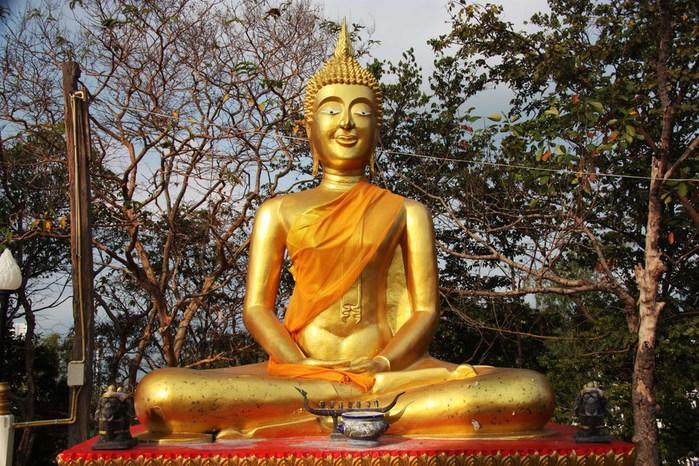 Thailand-Pattaya-Big Buddha Hill-2012-Изображение 168 копия (700x466, 157Kb)