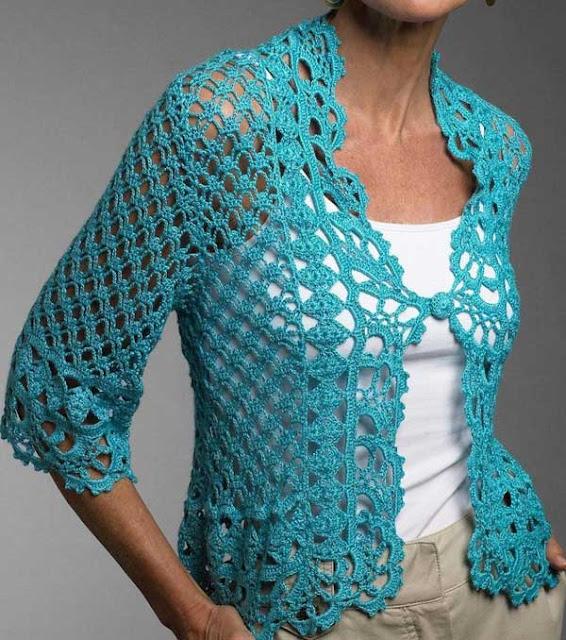 crochetemodacasazul (566x640, 151Kb)