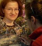 1- Barbara художник  (150x163, 12Kb)