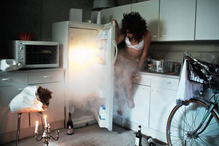 2061908_i__m_gonna_do_fridge_chores_by_lovathemonsterd4h2vyr (700x466, 72Kb)