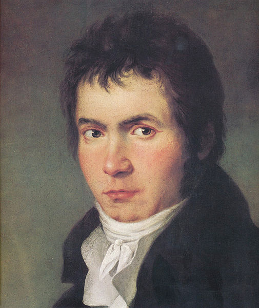 505px-Beethoven_3 (505x600, 54Kb)