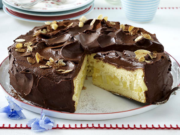 apfel-schokoladen-torte (600x450, 78Kb)