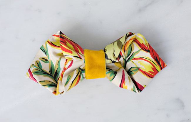 bow-tie-diy-06 (650x414, 38Kb)