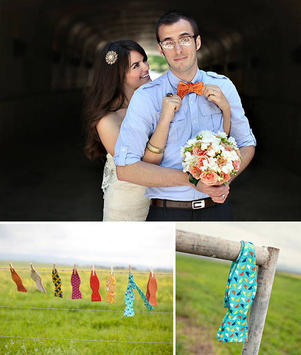 upper_french_bow_ties (593x700, 127Kb)