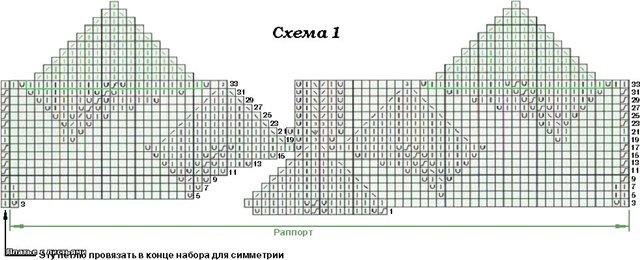 1329614698_detsk_pl_shema_list (640x260, 48Kb)
