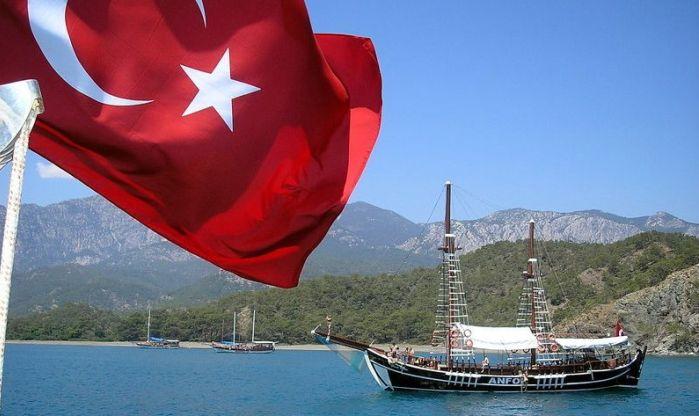 Турция/2741434_111 (699x416, 50Kb)
