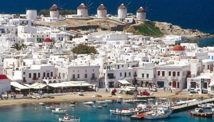 Греция - Афины/2741434_888 (698x398, 73Kb)