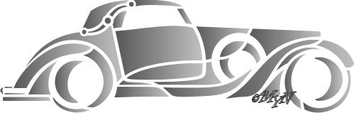 auto_b (499x159, 35Kb)