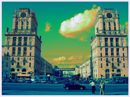 01_Minsk (500x374, 75Kb)