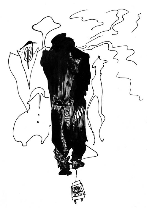 «Бездомный»drigo-master-i-margarita-07 (495x700, 109Kb)
