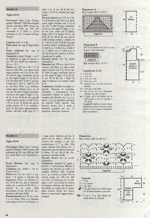 德国杂志 - maomao - 我随心动