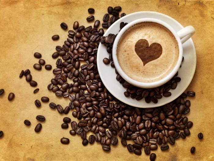 кофеин интересное/1329644792_kofe (700x525, 491Kb)