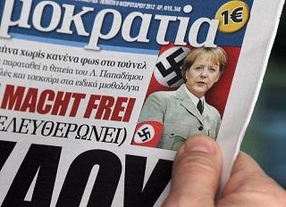 Меркель (320x232, 41Kb)
