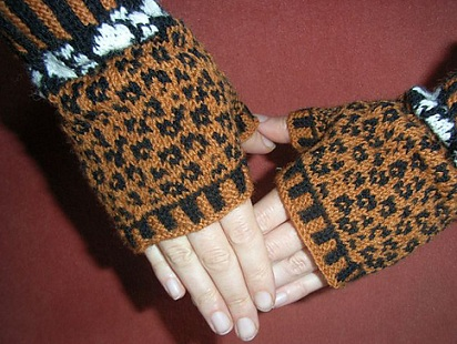 leopard_mitts1_medium1 (412x310, 66Kb)