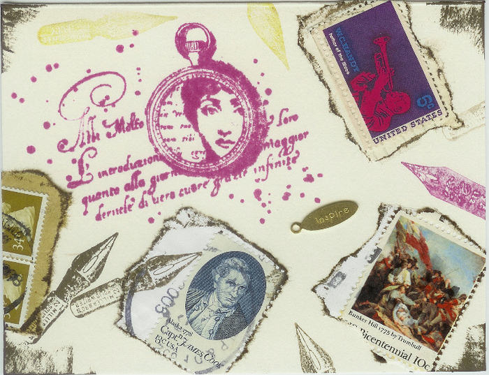 Postage_Stamps_Card (700x537, 314Kb)