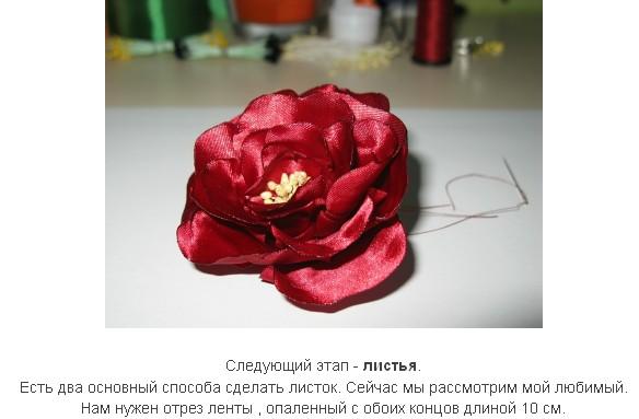 4683827_20120219_205306 (584x383, 41Kb)