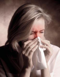 flu (250x321, 18Kb)