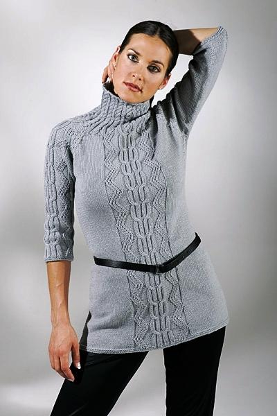 сер,пуловер (400x600, 168Kb)