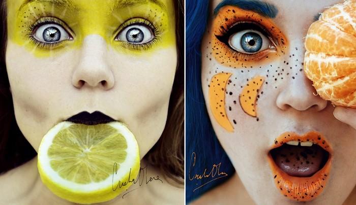 3925073_Tutti_Frutti_Self_Portraits_5 (700x404, 79Kb)
