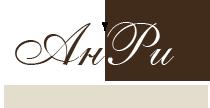 logo (210x108, 6Kb)