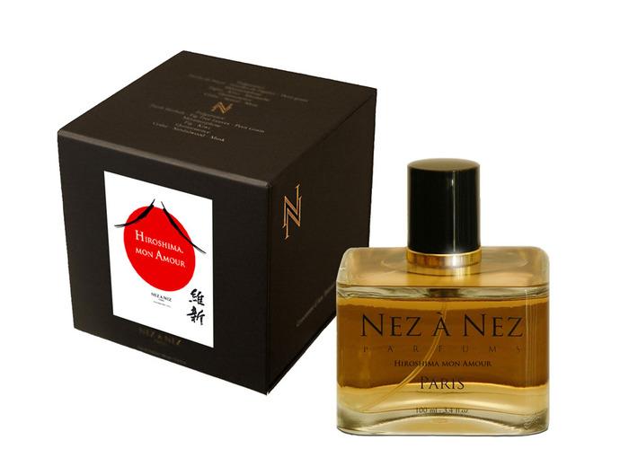 Nez a Nez - Nan - Hiroshima Mon Amour BOX (700x510, 57Kb)