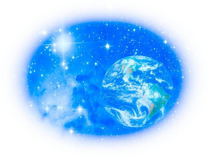 zemlya-golubaya-planeta (700x525, 47Kb)
