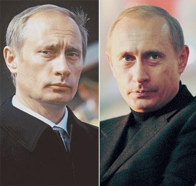 Путин (400x379, 31Kb)