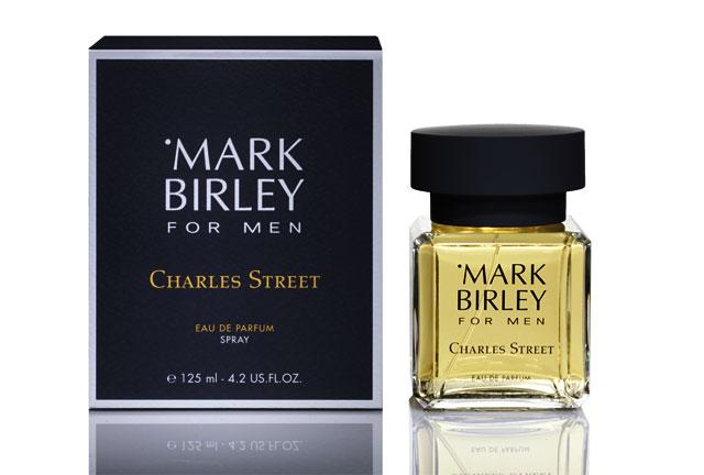 1242743_MarkBirleyCharlesStreet (640x432, 34Kb)
