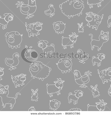 stock-vector-animal-farm-seamless-86893786 (450x470, 109Kb)