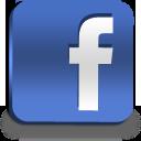 3736819_Facebook (128x128, 4Kb)