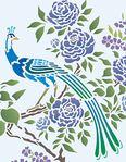 Превью exotic-birds-blooms17 (350x450, 49Kb)
