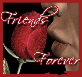 sassy-sweet-and-sexy-gif-s--Rocks-My-World--Freundschaft--fleurs--friendship--black-luv_large (325x304, 100Kb)