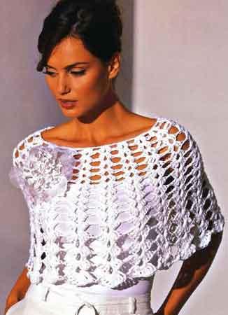 4681937_knittingponcho (326x450, 14Kb)