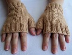 Превью cabled-fingerless-mitts-300x229 (300x229, 21Kb)