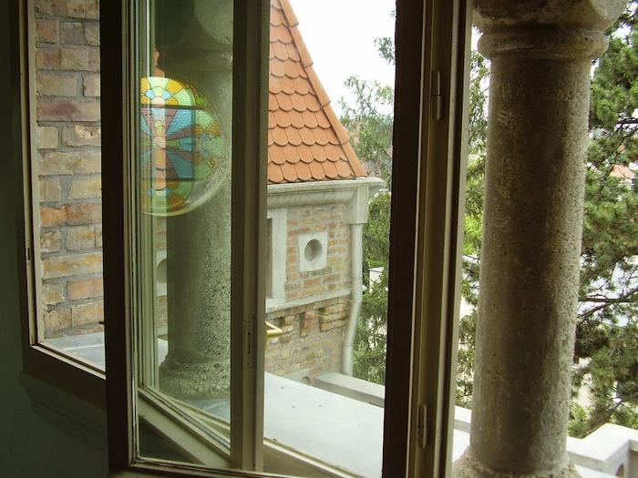 Замок Бори- Замок вечной любви (Bory var, Szekesfehervar) 50971