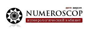4093084_66 (297x103, 18Kb)