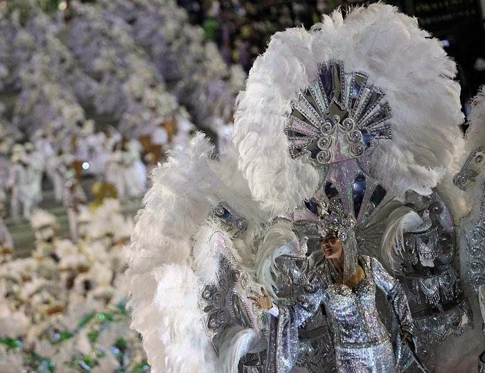Carnaval do Brasil (2) (700x538, 190Kb)