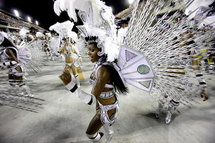 Carnaval do Brasil (3) (700x466, 181Kb)