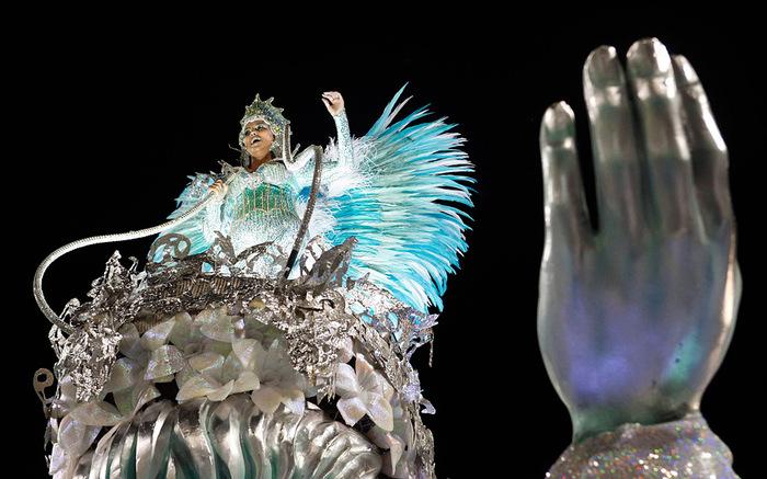 Carnaval do Brasil (4) (700x437, 118Kb)