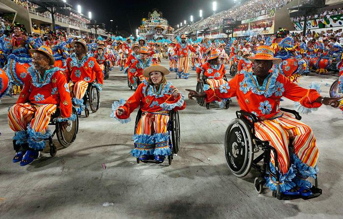 Carnaval do Brasil (5) (700x447, 246Kb)