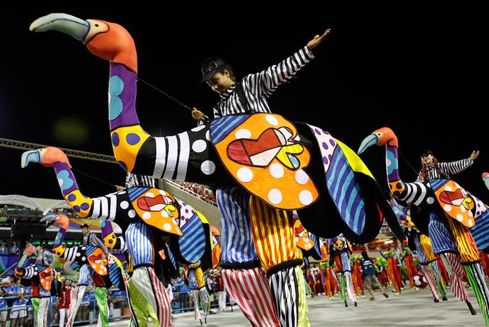 Carnaval do Brasil (6) (700x469, 179Kb)